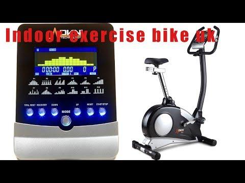 ☑✴★the ten best Indoor exercise bike uk review
