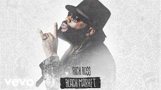 Rick Ross - One Of Us ft. Nas (Audio)