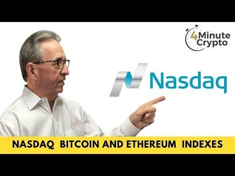 Bitcoin trader branson