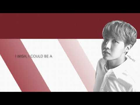 J-Hope - 'P.O.P (Piece Of Peace) Pt. 1' [Han|Rom|Eng Lyrics]