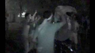 preview picture of video 'YAHIA SIDI ABDELLI'