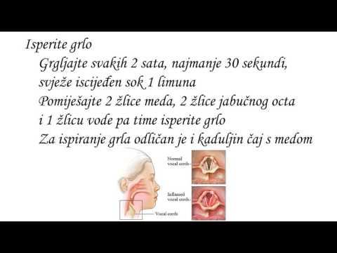 Nego lijek hipertenzije