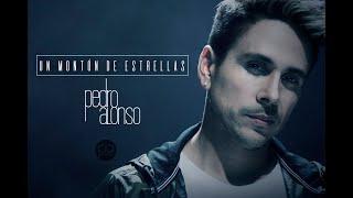 Un montón de estrellas - Pedro Alonso  (Video)