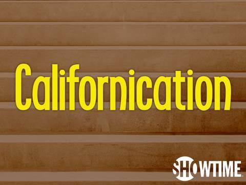 Californication (Season 3 Promo)