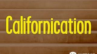 Калифорнийский блудник, Новые промо-ролики к третьему сезону Californication