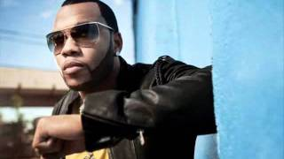 Flo Rida - Finally Here
