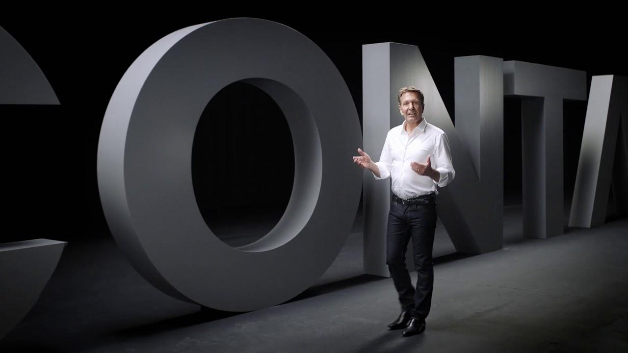 Prøv Erik Damgaards nye lynhurtige økonomisystem gratis