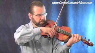 CHRISTMAS SONGS - For Violin - Volume #5 - by Paul Huppert