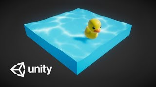 unity water shader - Free video search site - Findclip Net