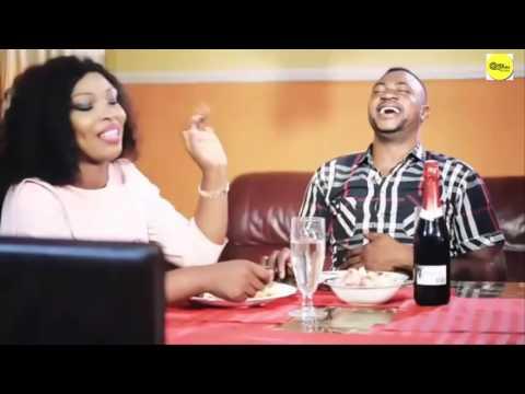 IDA'NA {The Engagement} Trailer - 2017 Latest Yoruba Movie | Yoruba Blockbuster| Odunlade Adekola