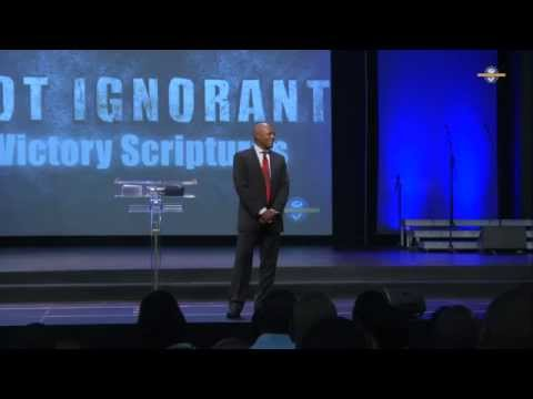 Download Not Ignorant Victory Scriptures Video 3GP Mp4 FLV HD Mp3