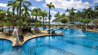 Top 10 Beachfront Hotels & Resort In Kauai, Hawaii