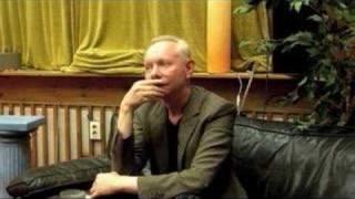 Joe Jackson - Interview - Joe Jackson and Alan Bangs