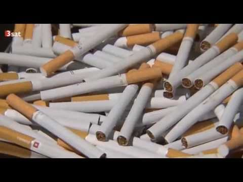 Ob man beim Pflaster nikorette rauchen kann