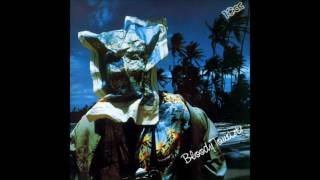 "10cc - ""Life Line"" (Bloody Tourists) HQ"