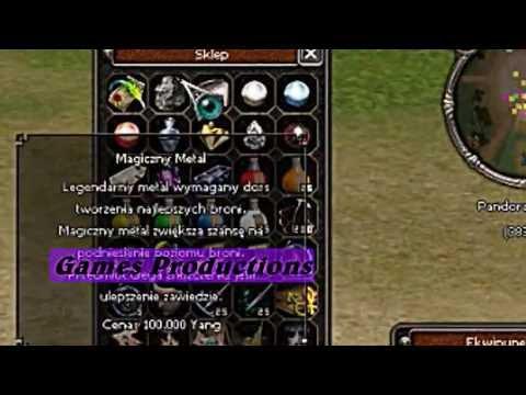 pandoramt2 download