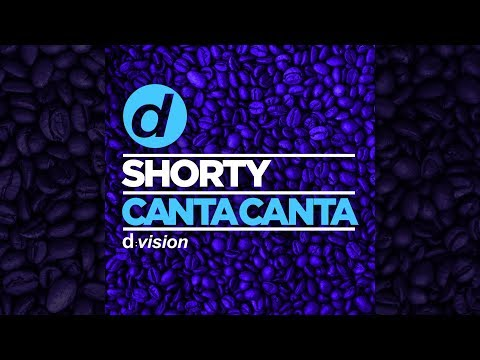 Shortys Canta Canta Sample Of Martinho Da Vilas Canta
