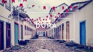 DORA - Significado del Nombre Dora ♥