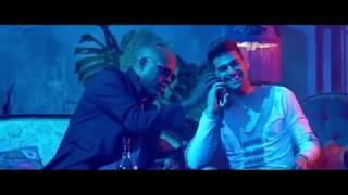 Tú No Tienes Alma - Josimar y Su Yambú (Video)