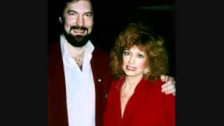 Arne Benoni and Dottie West- As For Me