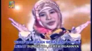 Wafiq Azizah-Sebatang Pohon.mp4