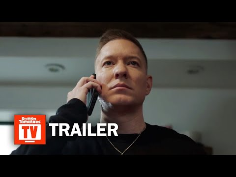 Power S06 E09 Trailer | 'Scorched Earth' | Rotten Tomatoes TV