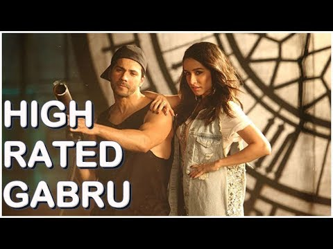 29+ High Rated Gabru Mp3 Download Nawabzaade Pictures