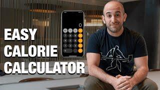 weight loss calorie calculator