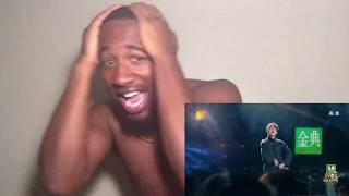 Dimash Kudaibergen OPERA 2   Reaction I Literally Lost My Mind