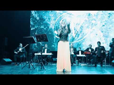 Brilliant Dadashova Daglarda Duman Gozeldi Oynaq Mahnilar Mp3