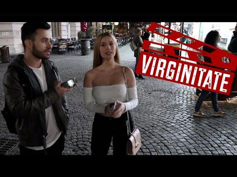 Mărirea penisului este adevărată