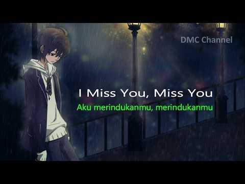 Gnash  quot i miss you quot     lirik dan terjemahan