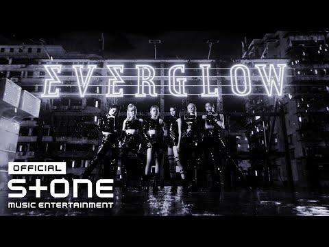 EVERGLOW (�버글로우) - LA DI DA MV Teaser