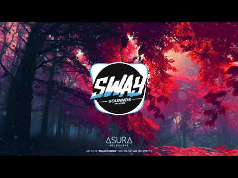 Cobra Starship Ft. Sabi - You Make Me Feel (TuneSquad Bootleg) [FREE DOWNLOAD]