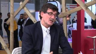 Carlos Brotons. Impacto de diferentes tablas SCORE en el cálculo del riesgo cardiovascular