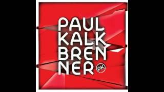 Paul Kalkbrenner   JESTRÜPP