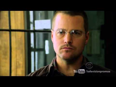 NCIS: Los Angeles 4.13 (Preview)