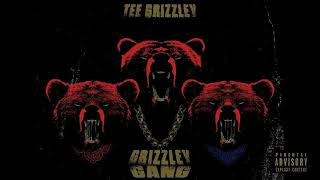 Tee Grizzley   Grizzley Gang (Official)