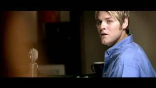 """Brian Mcfadden   """"Everything But You"""""""