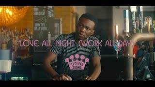 Yola   Love All Night (Work All Day)