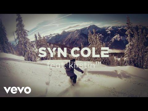 Got The Feeling - Syn Cole , Kirstin