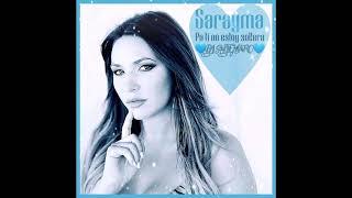 SARAYMA   PA TI NO ESTOY SOLTERA X DJ ADEMARO