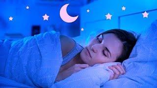 5 способов как быстро уснуть. Что если не можешь заснуть и бессонница. Это вообще законно?