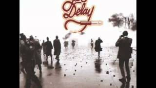Jan Delay - www.hitler.de