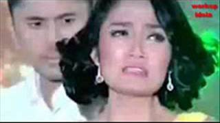 Gambar cover SITI BADRIAH - MY DARLING OST SENANDUNG ( VOC RIEKA & FAZAL DATH )