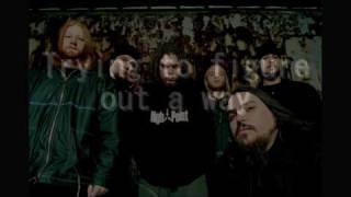 Chimaira - Sphere (With Lyrics)