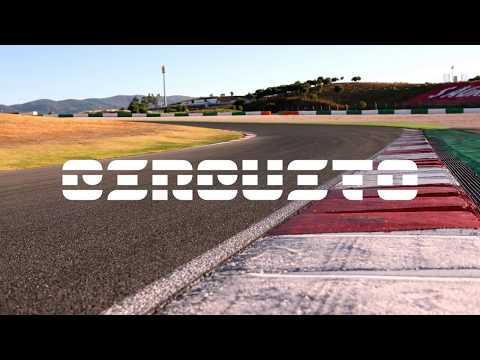 Vídeos de 'Kawasaki ultima la llegada de las Z125 y Ninja 125 a Europa'