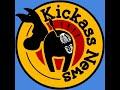 Kickass News Jun 12 2018 Podcast