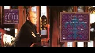 Joe Cocker - (My Heart Is A) Ghost Town