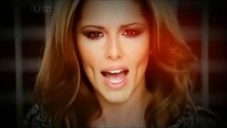Cheryl Cole - the beginnings of Popstars, Girls Aloud, X-Factor,Successes